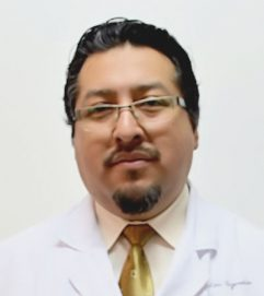 Juan Pablo Escalier Patzi