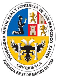 Dra. Mirna Rocabado Serrano