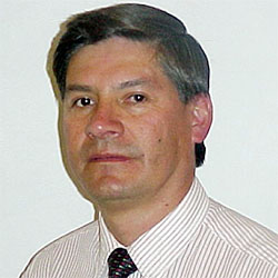 Dr. Rolando Gallo Garabito