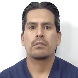 Dr. Juan Manuel Lluen Vargas