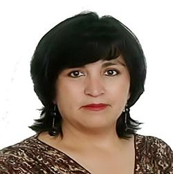 Lic. Maria Felicidad Calderon