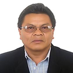 Li. Ciro Apinaye Macuapa