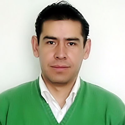 Dr. Boris Velasquez Barahona