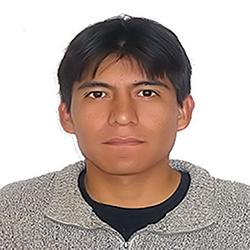 Lic. Luis Alfonso Cortez Chorolque