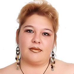 Dra. Nayra Monica Ximena Morales