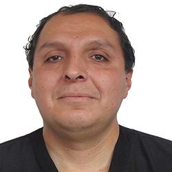 Dr. Jorge Alberto Campos Zilvetty